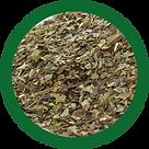 Green_Tea.png