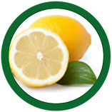 Lemons_edited.png