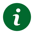 About_us_Icon_New.png