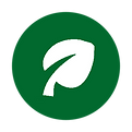 Leaf_inverse_icon_green_New.png