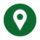 Location_Icon.png