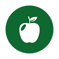Fruit_Icon_New.png