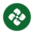 Flower_Icon_New.png