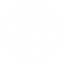 Leaf_inverse_icon_white.png
