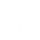 Roots_Icon_White.png