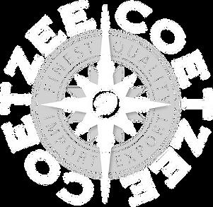 Coetzee_logo_White.png