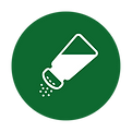 Spices_Icon_New.png