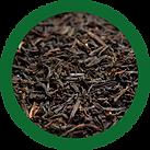 Black_tea.png