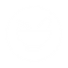 Herbs _Icon_White.png