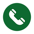 Cellphone_Contact_Icon_new.png
