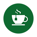 Tea_Icon_New.png
