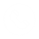 Cellphone_Contact_Icon_White.png