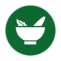 Herbs _Icon_New.png