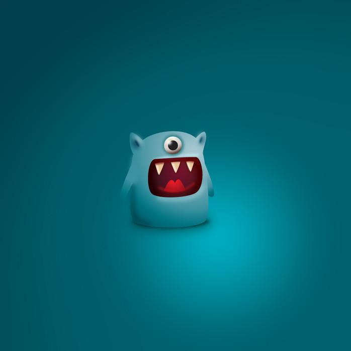 06_monster_blue.jpg