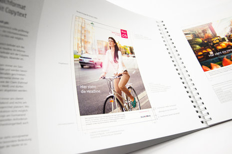 Fahrrad Wien
