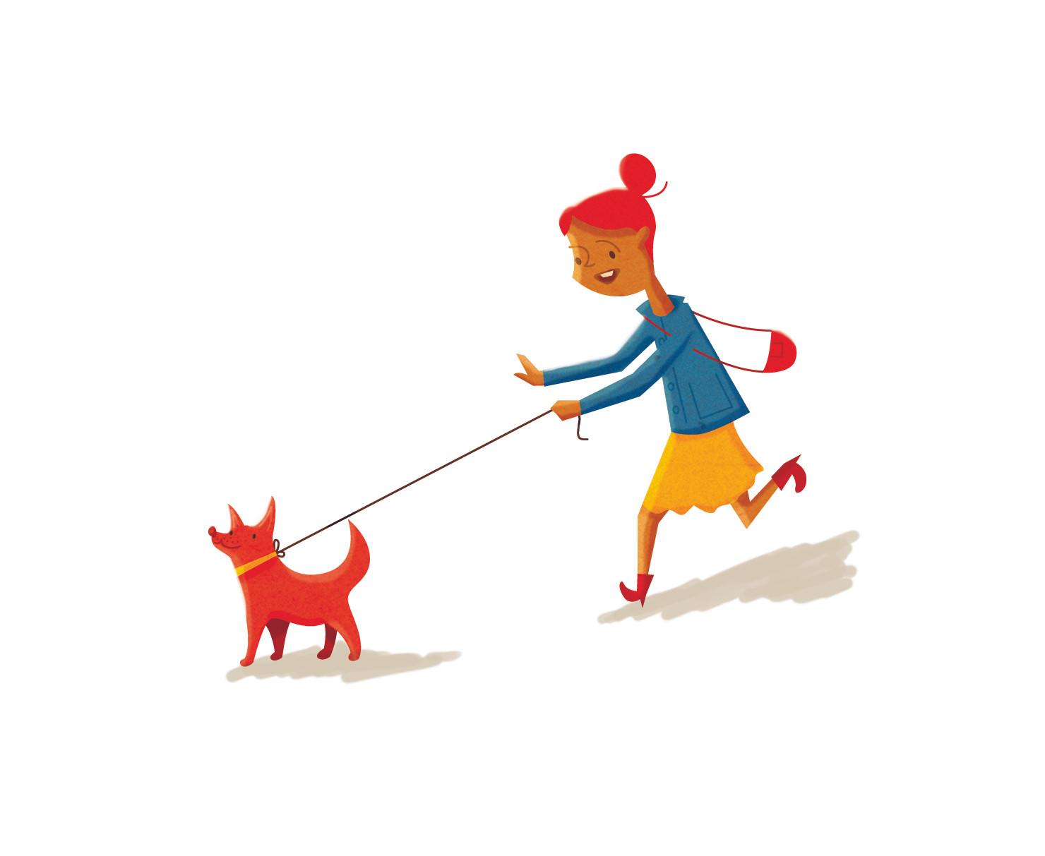 Hundesitterin.jpg