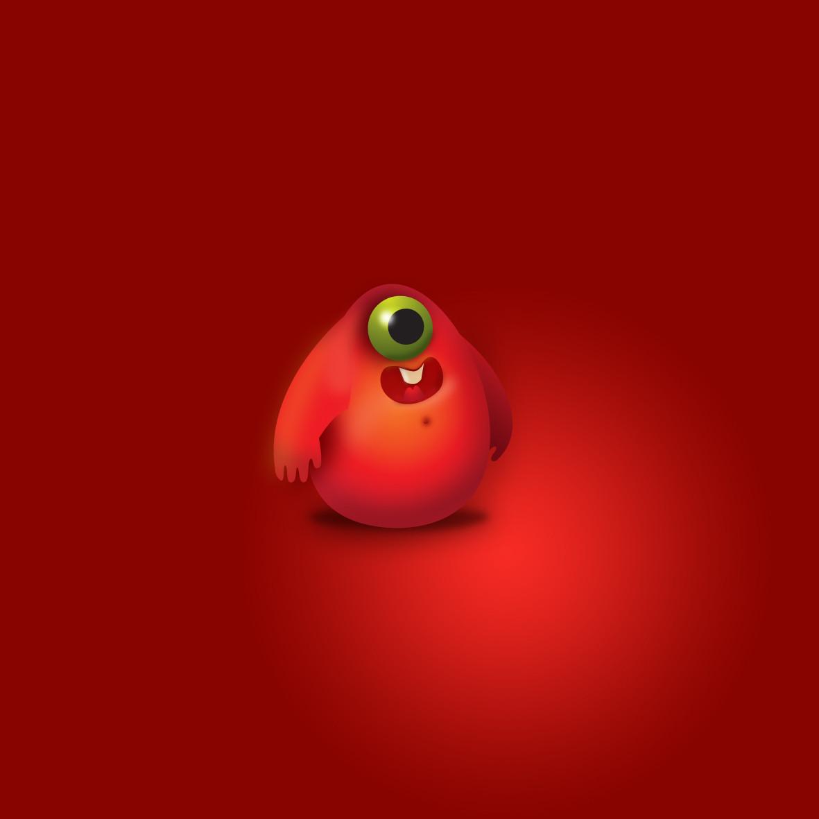 04_monster_red.jpg