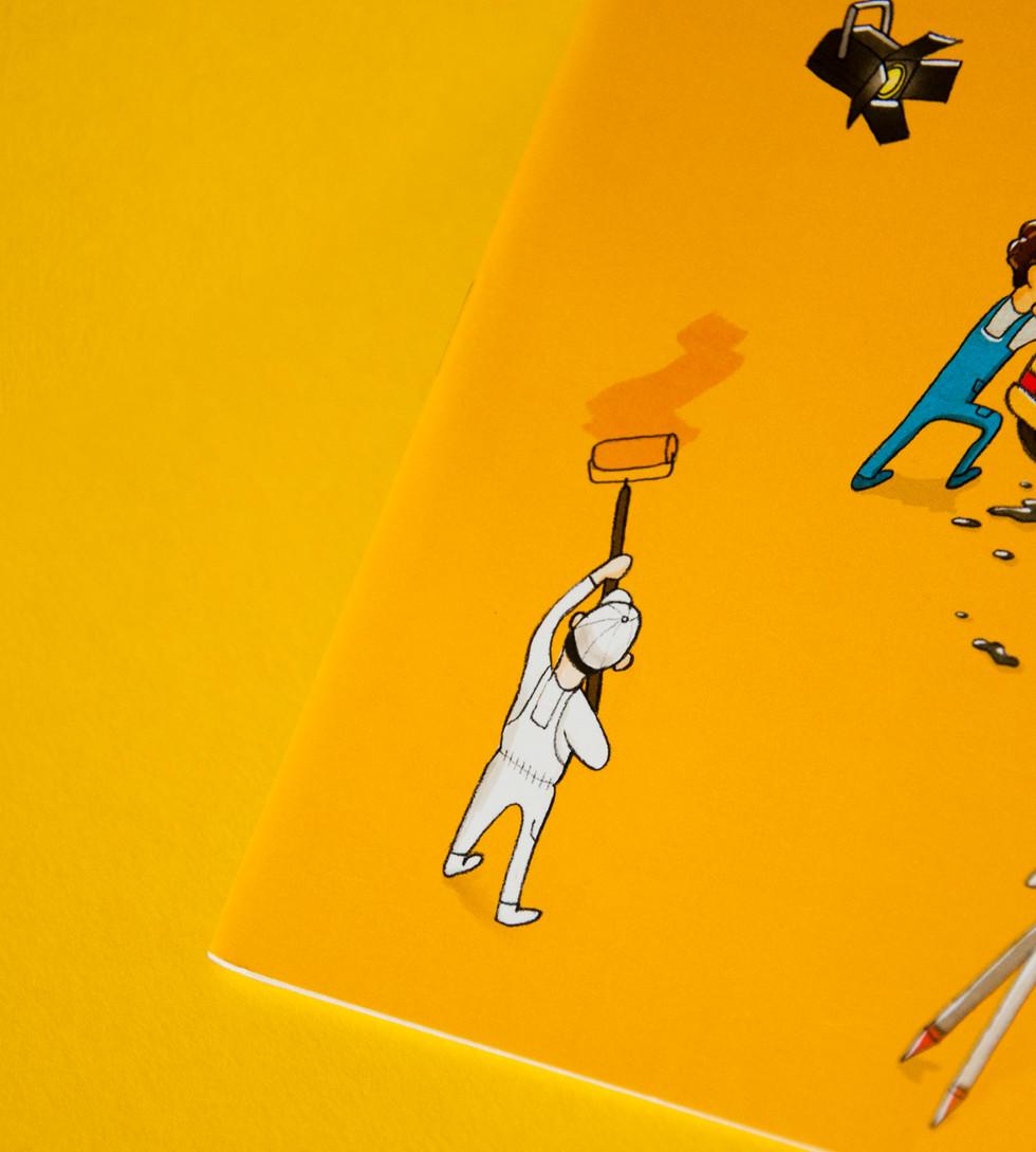 wimmelbild_cover_3.jpg