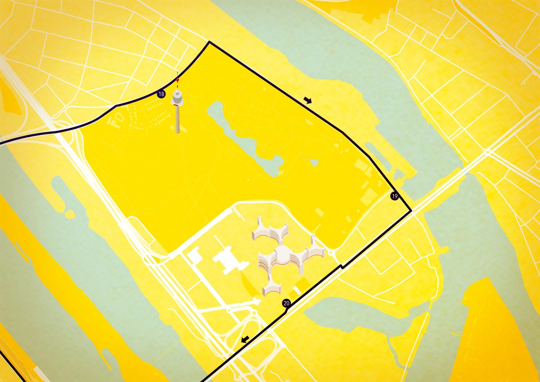 05_stadtplan_wien.jpg
