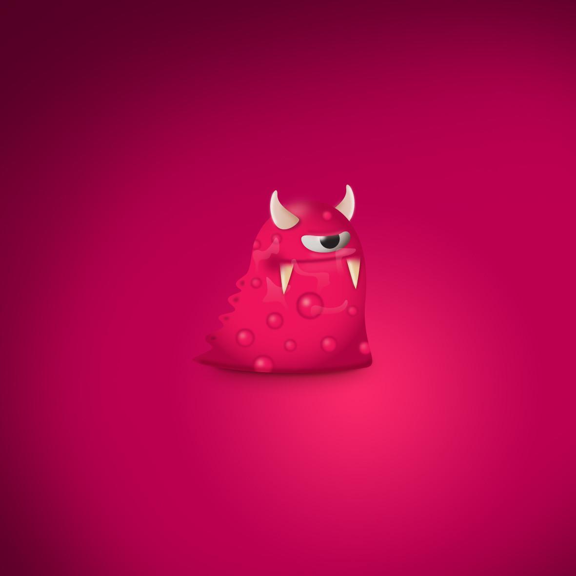 03_monster_pink.jpg