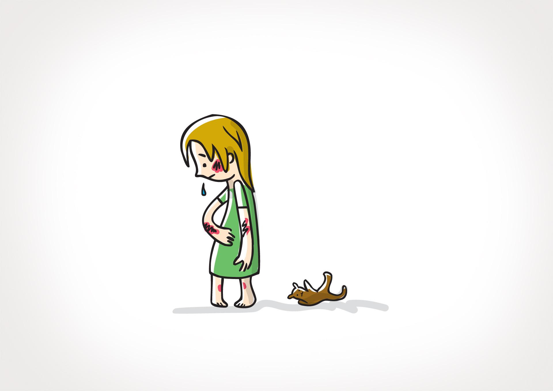 sos_09.jpg