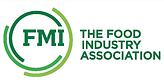 FMI logo bootleg.png