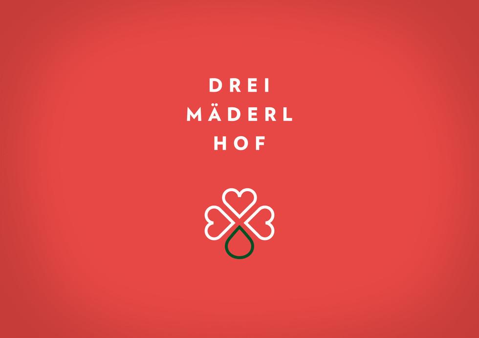 2_kernoel_etikett_dreimaederl_logo.jpg