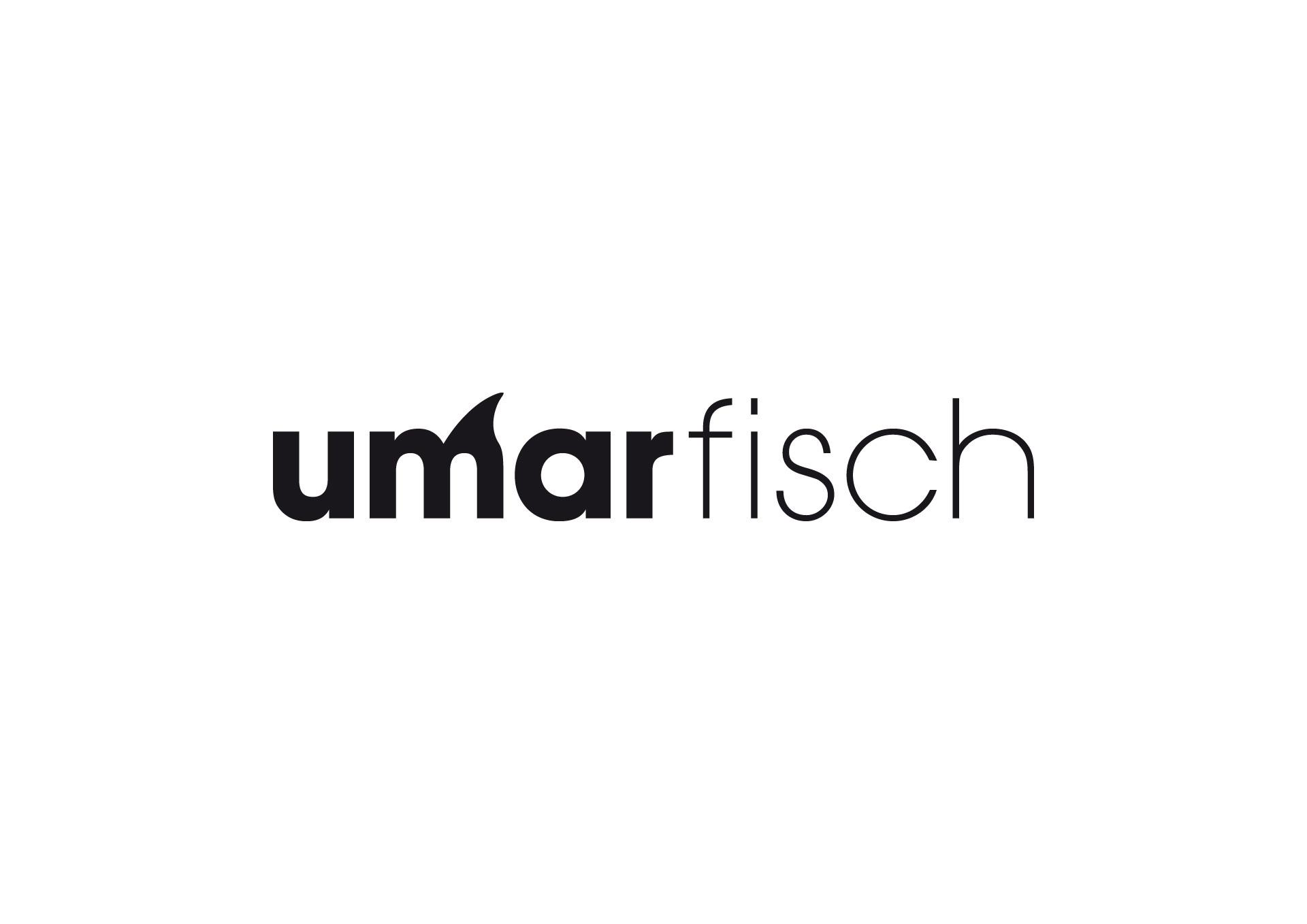 umar_01_logo_white.jpg