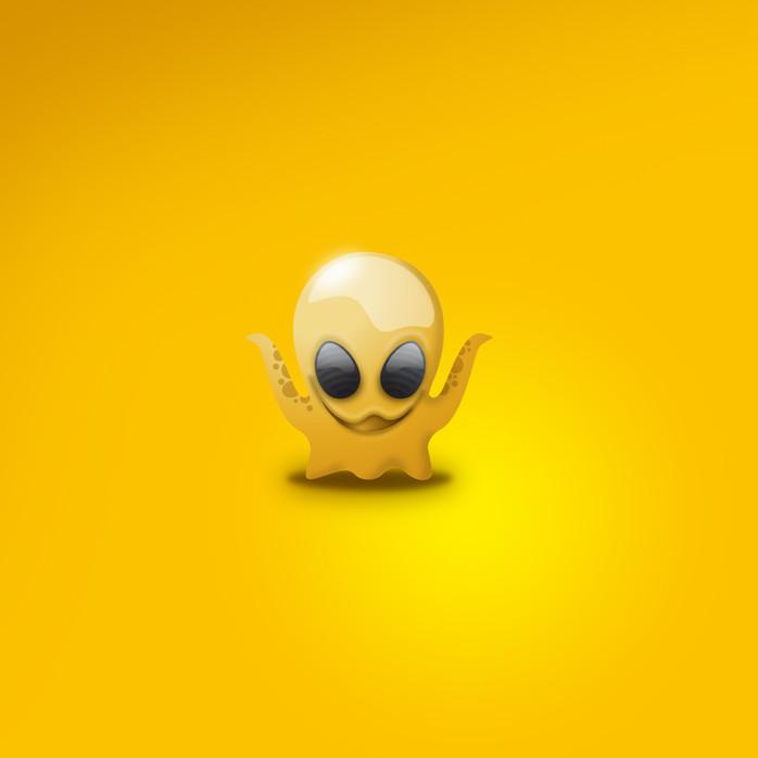 05_monster_yellow.jpg