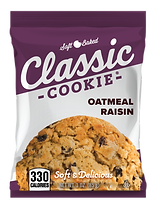 Oatmeal Raisin Cookie Wrapper.png