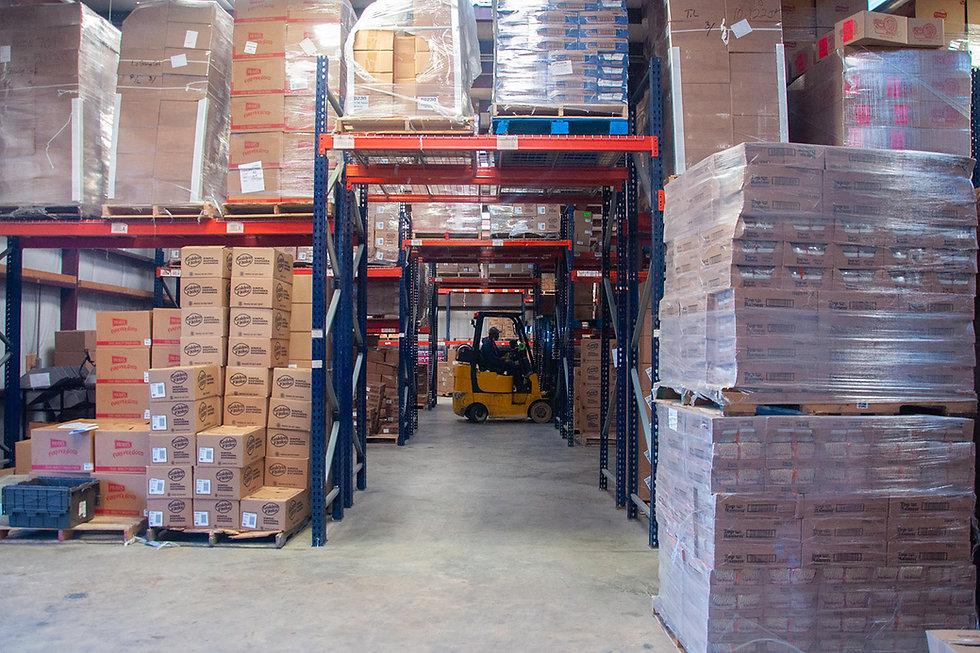 warehouse.rectangle.jpg