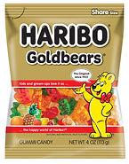 Updated 30240_Goldbears 4 oz_FRONT.jpg