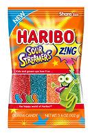 Zing Sour Streamers 3.6 oz.jpg