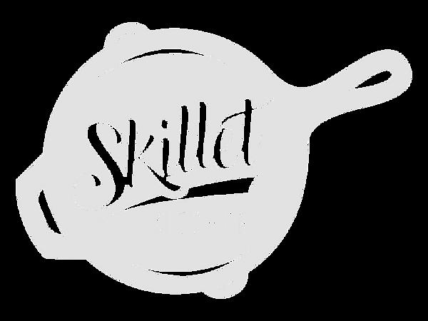 skillet logo white.png