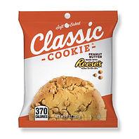 Peanut Butter Package (FOP+Peg).jpg