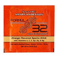 formula 32 orange.jpg