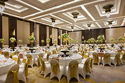 anvaya-gala-dinner-ballroom.jpg