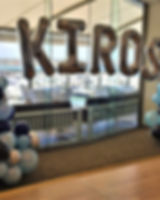 kiros-with-organic-columns-768x576.jpg