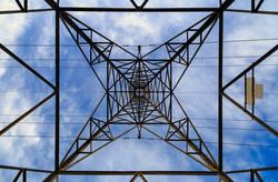 pylon-2515429_FREE_web-2