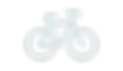 kisspng-bicycle-cycling-computer-icons-c