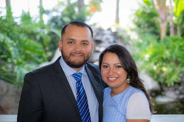 Tony & Kelly Porras.JPG