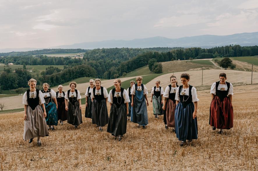 JodlergruppeOchlenberg-22.jpg