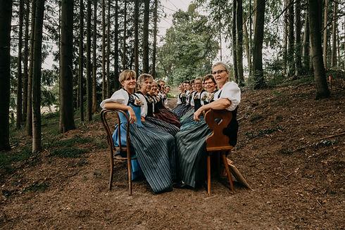JodlergruppeOchlenberg-9.jpg