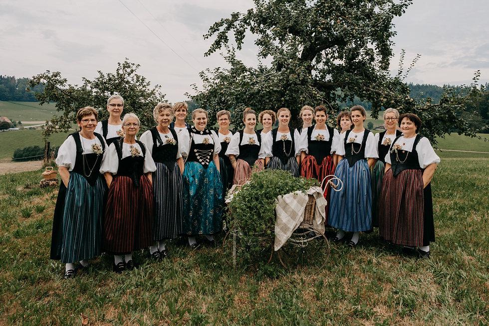 JodlergruppeOchlenberg-78.jpg