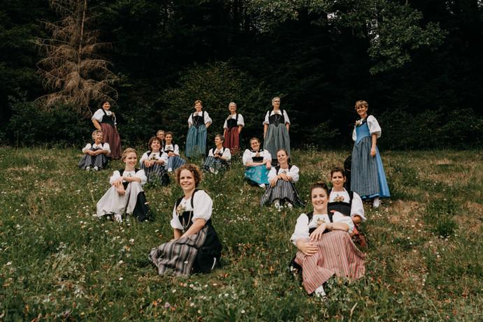 JodlergruppeOchlenberg-28.jpg