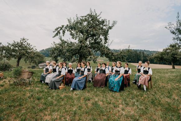 JodlergruppeOchlenberg-71.jpg