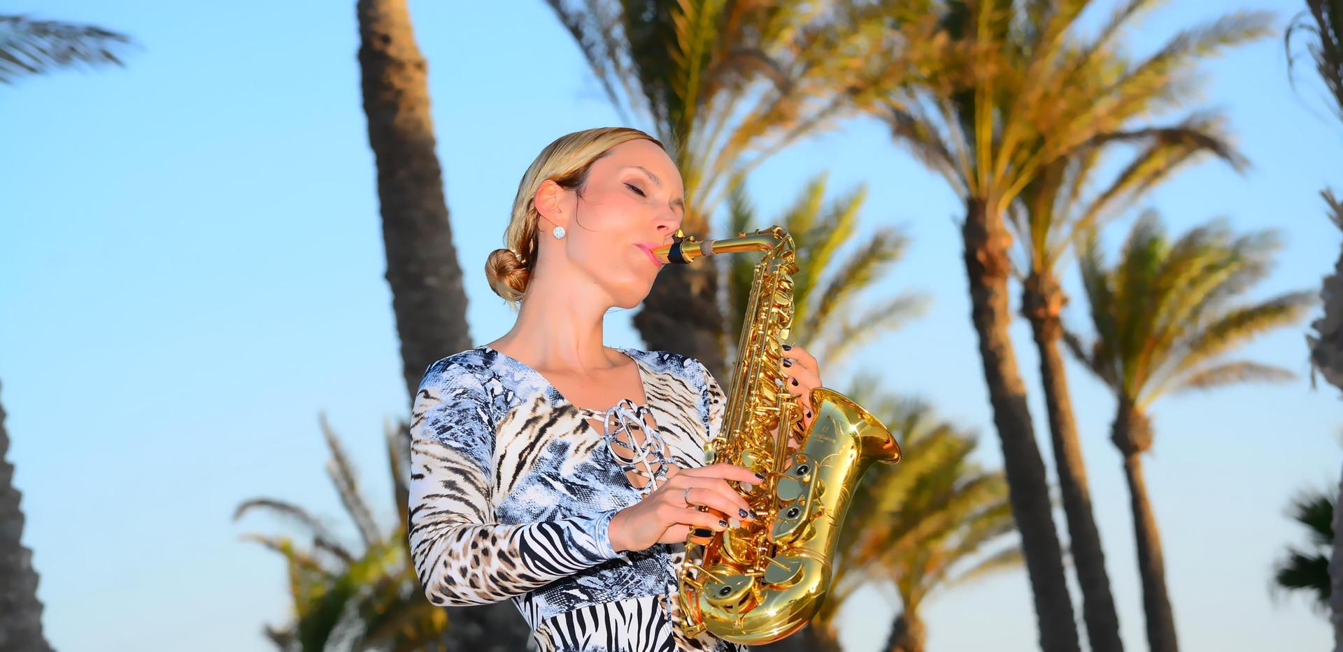 saxofonistinkathipalmen.jpg