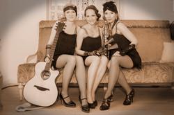MissMobile-trio 20er jahre Kopie