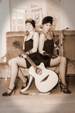 MissMobile-20er Jahre Duo Kopie