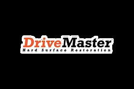 DriveMaster.png
